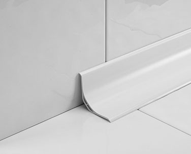 Hygienic Cladding Accessories