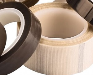 self-adhesive-tape-systems