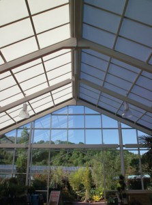 multiwall-polycarbonate