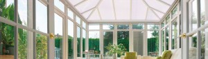 conservatory-polycarbonate-sheets