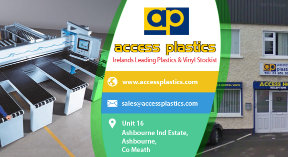 Access-Plastics-Investing-In-The-Future