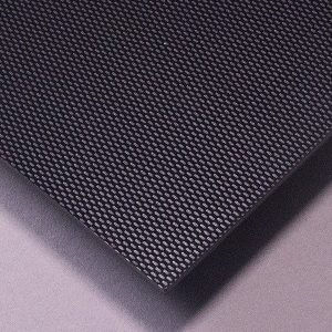ABS-Sheet-Carbon-Fibre-effect