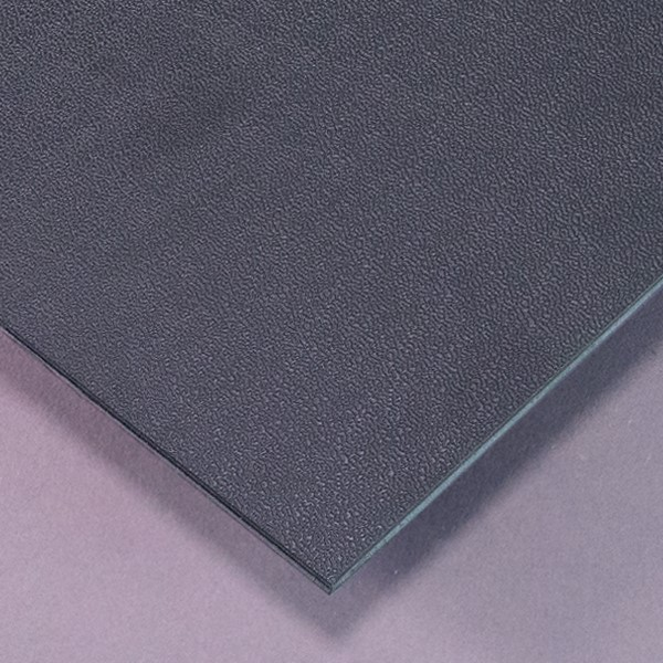 ABS Sheet Fire Retardant